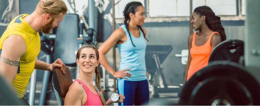 Two Ways to Generate More Revenue at Your Fitness Studio