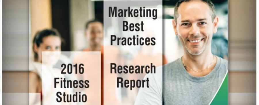 JUST RELEASED! AFS 2016 Marketing Best Practices Report