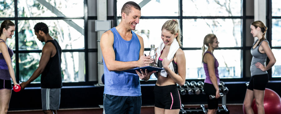 8 Things Every Fitness Entrepreneur Needs to Know