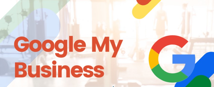4 Tips On How To Best Utilize Your Google My Business Listing NOW