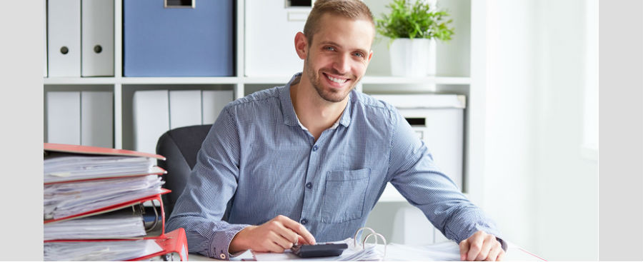 Independent Contractor or Employee - How to Pay Them Correctly
