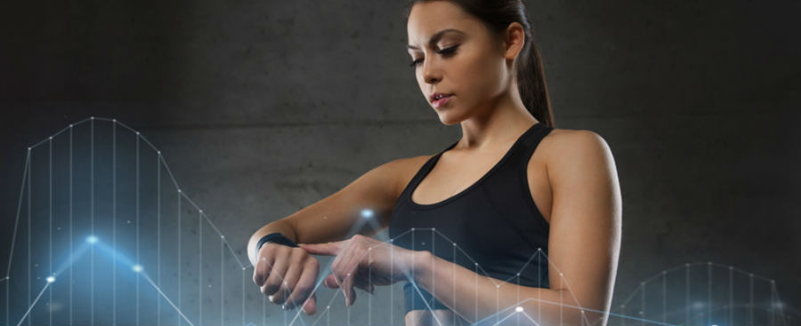 Three Tips to Maximize Gamification with Wearable Fitness Trackers