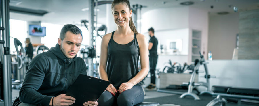 Retain Clients with a Plan for Summer Fitness Success