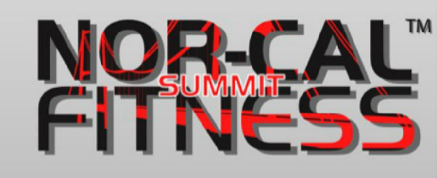 Why the Nor-Cal Fitness Summit is Right for Your Fitness Studio
