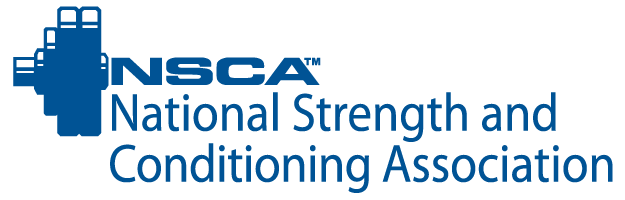 AFS Founder & CEO to Present at NSCA National Conference