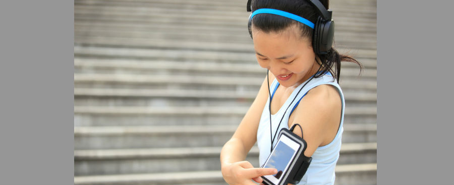 Increase Your Customer Lifetime Value Through Wearable Technology