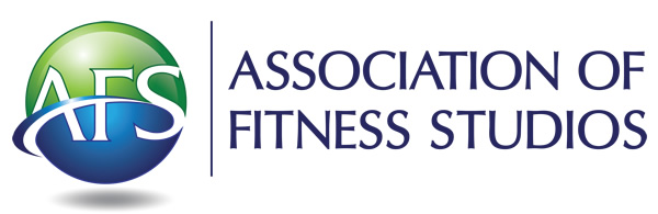 The Association of Fitness Studios