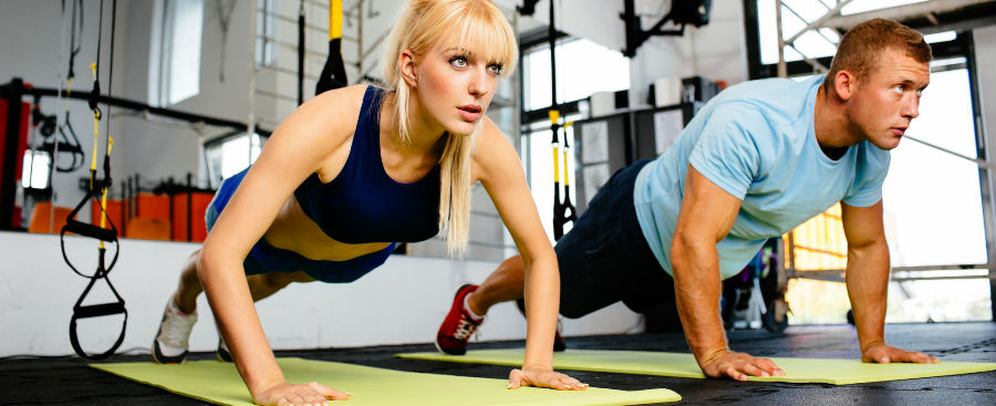 5 Ways to Make More Money in Your Fitness Business