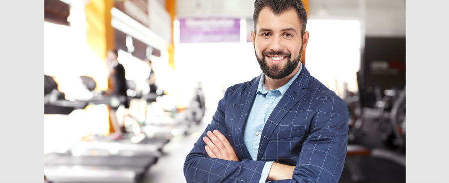 Avoiding an IRS Audit as a Fitness Studio Owner
