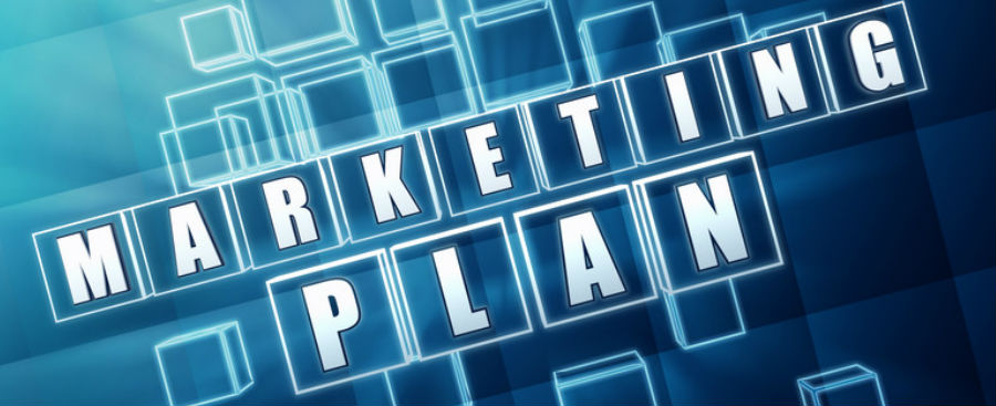 The Top 5 Ways to Build a Marketing Plan and Ensure Its Success