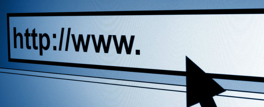 The Domain Name for My Website Isn't Available, Now What!?