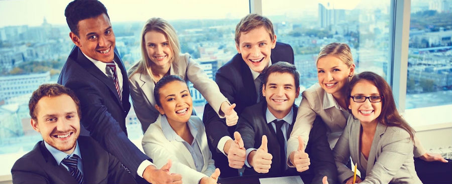Preparing for Your First Corporate Wellness Meeting