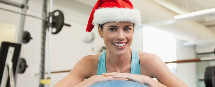 4 Simple Ways to Grow Your Fitness Studio During the Holiday Months