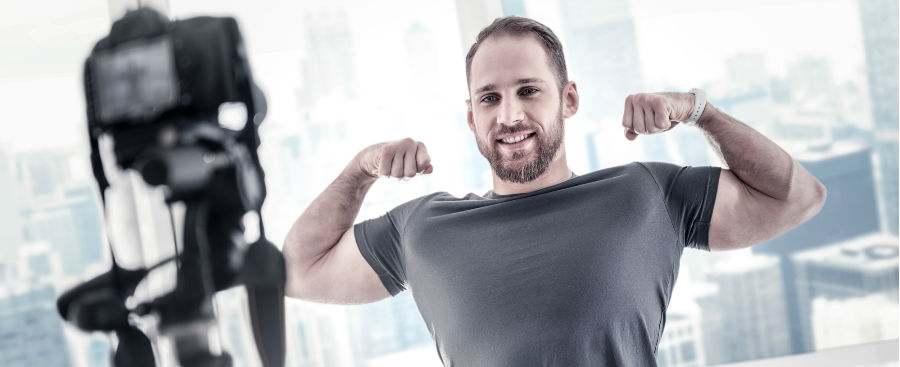 7 Proven Ways to Generate Leads Through Social Media for Your Fitness Business