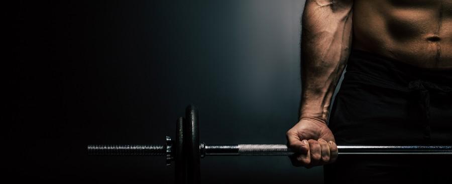 Moody? Balancing Your Hormones May Help