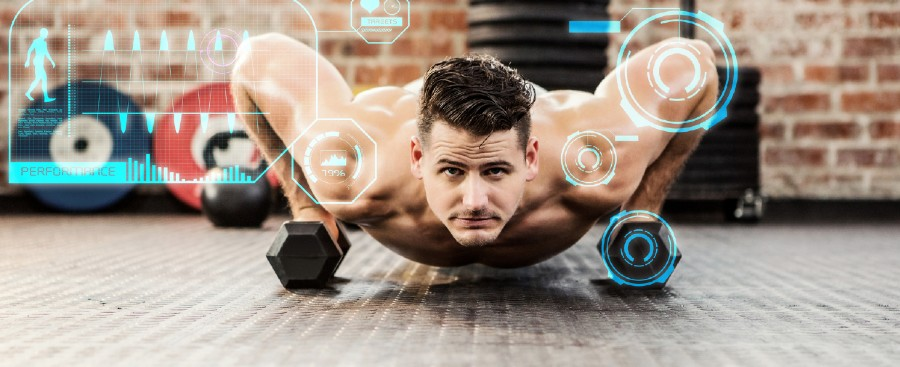 Does Your Fitness Studio Have the Right Digital Solution to Come Back Strong?
