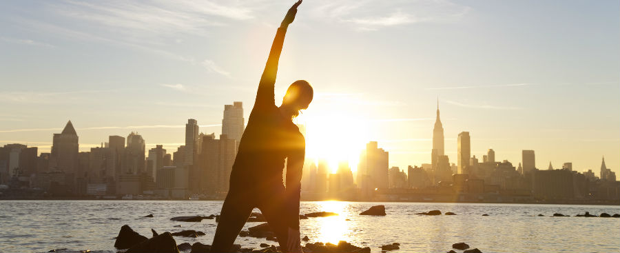 7 Ways to Build Your Own Fitness Business Empire