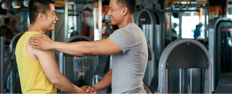 Discount Strategies That Increase Revenue at Your Fitness Business