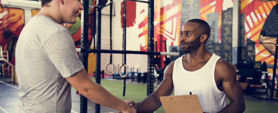 5 Positive Ways to Motivate Your Gym Members and Boost Loyalty