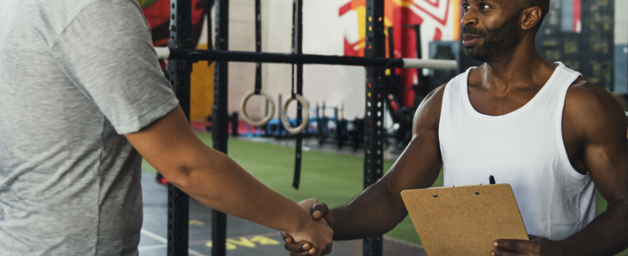 How to Make Selling in Your Fitness Business Fun