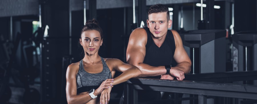 2020's Fall Fitness Trend is Technology. How Can Your Business Keep Up?