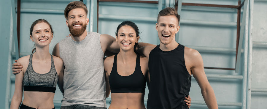 How One Fitness Business Generated 40 New Members In 3 Months