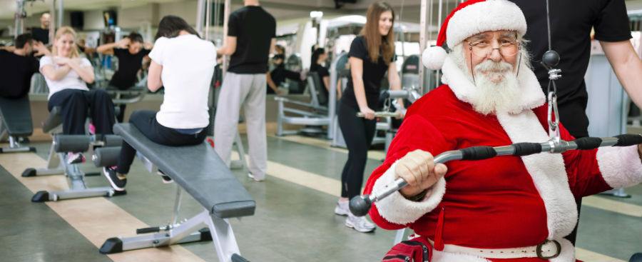 3 Ways to Boost Business During the Holiday Season