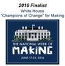 https://medicalfitnessnetwork.org/wp-content/uploads/2016/07/champion-of-change-finalist.jpg