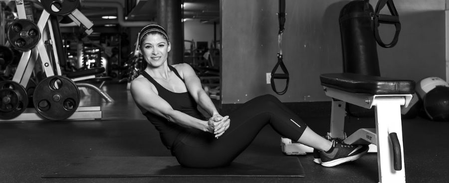 14-Minute Metabolic Workouts to Implement Into Your Fitness Business