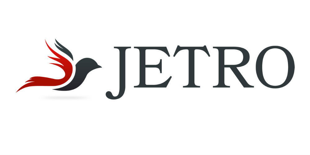 JETRO & Associates Joins AFS 'Online Bookkeeping and Taxes