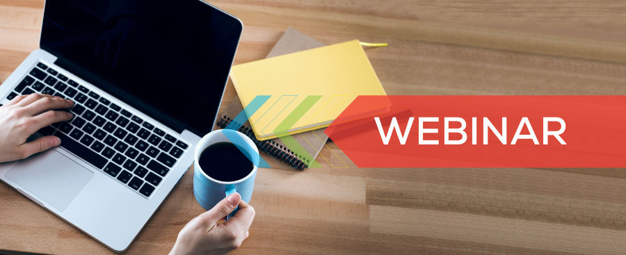 AFS Webinars