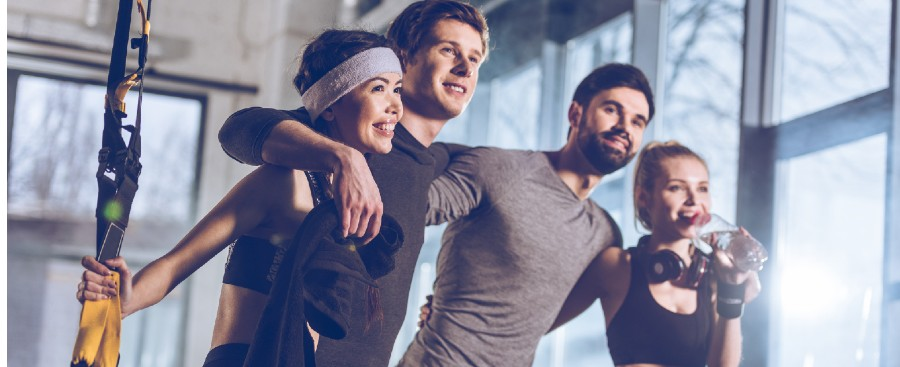 The Importance Of Credible Personal Trainers For Your Fitness Business Success