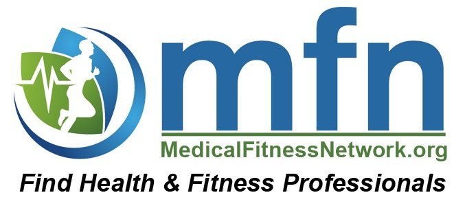 MFN logo-new.jpg