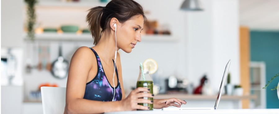 The Importance of Email to Your Fitness Business