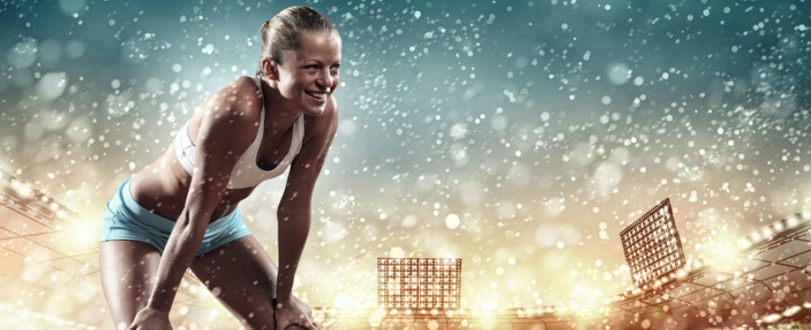 Sustaining Exercise Motivation for Yourself and Your Clients All Year Long