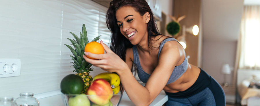 Are Your Clients' Nutrient Deficiencies Holding Them Back?