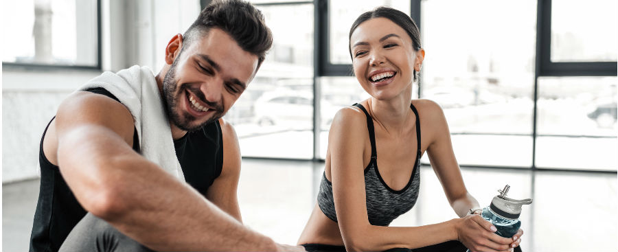 How to Improve Staff Retention at Your Gym or Studio