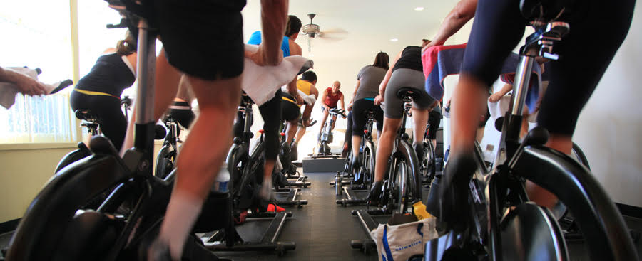 6 Successful Pre-Sale Strategies to Get Butts in Your Indoor Cycling Seats