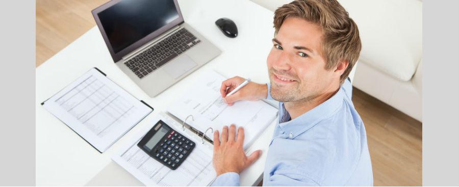 Understanding Sales Tax for Fitness Studios