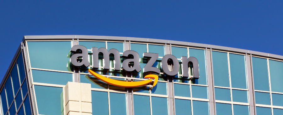 How Amazon Would Run Your Fitness Studio