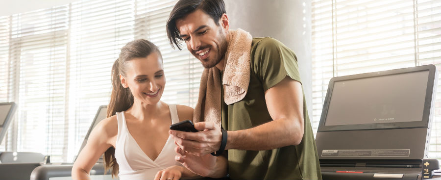 How To Create a Social Media Marketing Plan for Your Fitness Studio