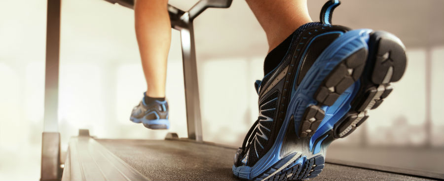 The 4 Key Benefits to Your Fitness Business When Leasing Equipment