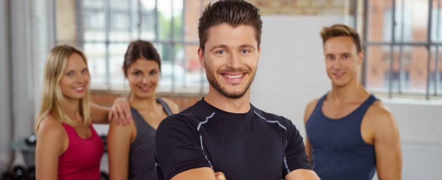 Maximize The Value of Your Clients: Upsell Strategies For Fitness Studios