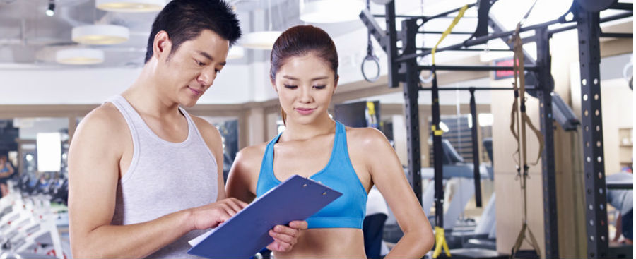 7 Ways to Get Your Fitness Studio's Marketing Back on Track