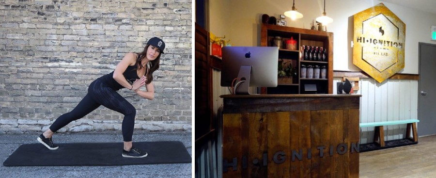 One Fitness Studio's Story of Using WellnessLiving for All Things Virtual