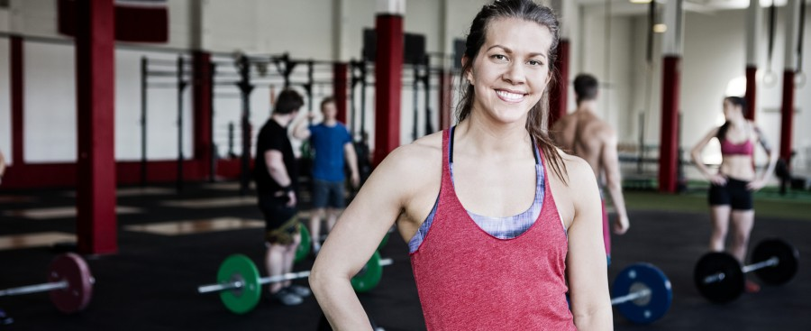How Flexible-Minded Fitness Businesses Win